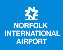 Norfolk Airport lost and found