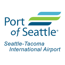 Seattle-Tacoma International Airport lost and found